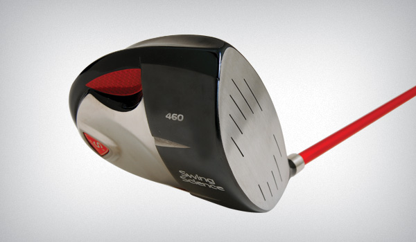 S800 Driver